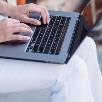 Psycholog on-line – dlaczego warto?